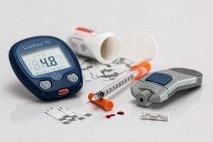 تجهیزات پزشکی در خانه + 8 وسیله ضروری