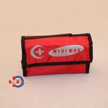 جعبه کمک اولیه medimax