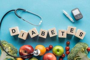دیابت چیست + 4 راهکار پیشگیری از این بیماری بدون حاشیه