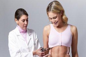سوتین مناسب بعد از عمل سینه چه ویژگی هایی دارد؟