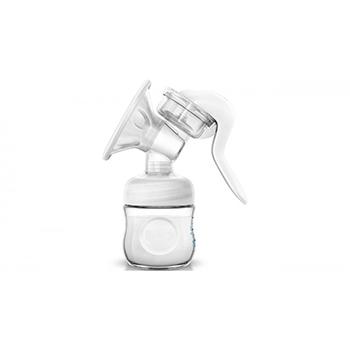 شیردوش دستی JA-243