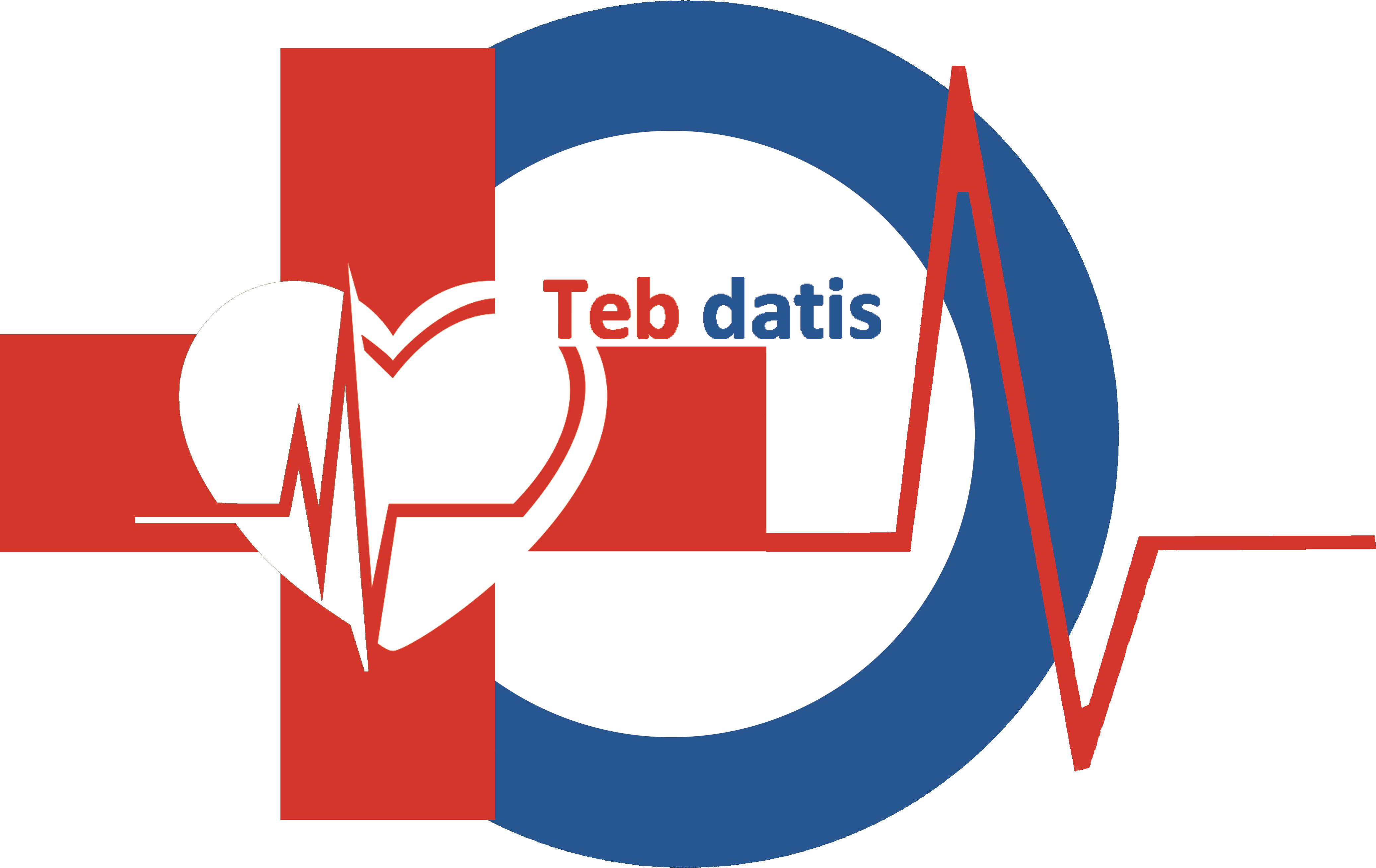 طب داتیس | فروش لوازم پزشکی|کلی و جزئی