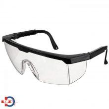 عینک محافظ ub400