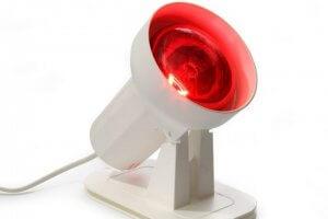 فواید لامپ مادون قرمز؛ انرژی الکترومغناطیسی همه فن حریف