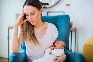 لوازم مورد نیاز در دوران شیردهی؛ شروع آسان و بدون دغدغه
