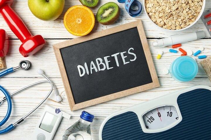 راهکارهای پیشگیری از دیابت