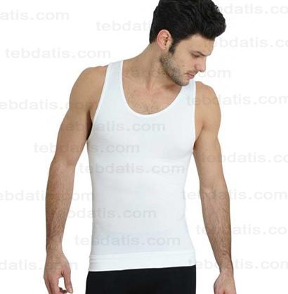 گن لاغری مردانه آرتان |