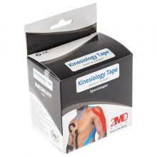 چسب کینزیولوژی 2MD kinesiology Tape