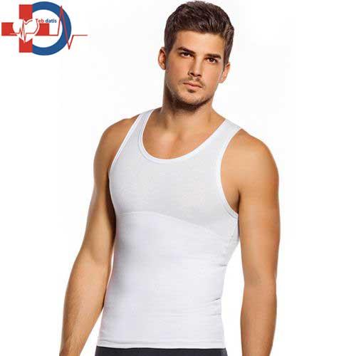 گن لاغری مردانه چیست و چقدر در لاغری و زیبایی موثر است؟
