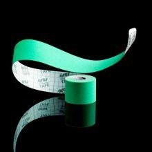 چسب ورزشی کینزیوتیپ ارس (ARES (KINESIOLOGY TAPE