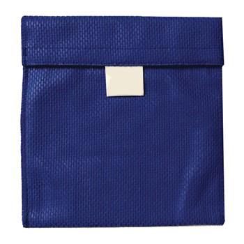 کیف خنک نگهدارنده انسولین