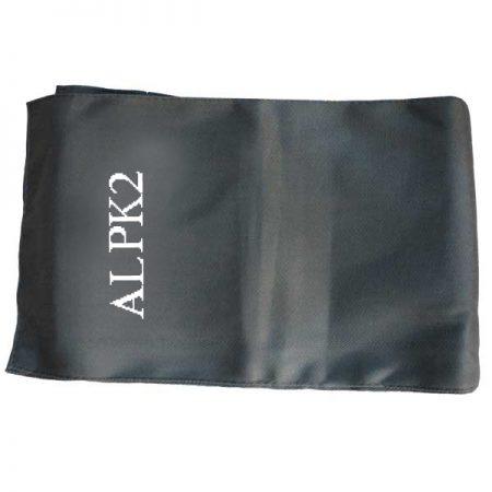 کاف پارچه فشارخون عقربه ای ALPK2