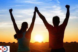 7 راز مگو برای سلامتی بدن و داشتن بدنی ورزشکاری