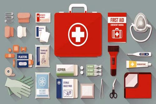 فروشگاه طب داتیس